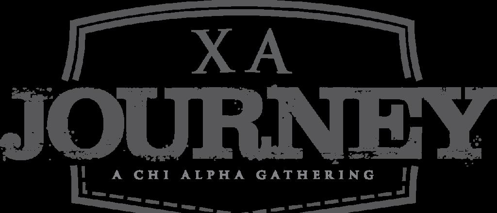 journeyXA-logo-info